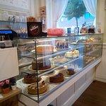 Photo of Bakery House