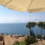 Photo of Marco Terras Cafe Bistro Restaurant