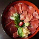 Restaurant HANAWA照片