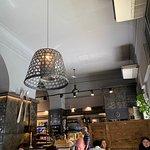 Buddy Italian Restaurant Cafe照片