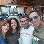 Photo of Il Turista