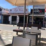 Foto de El Lloc