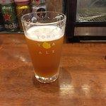 ภาพถ่ายของ Bistro & Beer 3032