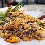 ภาพถ่ายของ RattanaKosin Thai restaurant