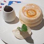 صورة فوتوغرافية لـ Fuwa Fuwa Cafe