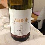 Lovely wine!