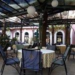 Photo of Restoran Milosev Konak