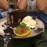 ภาพถ่ายของ Daifa Lifestyle Cafe 4289