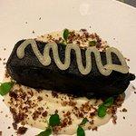 Photo of Restaurante Mojo 3.0