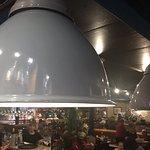 Photo of Zio Restaurant