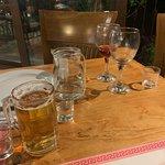 תמונה של Iniohos Restaurant