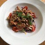 Billede af Restaurant OE