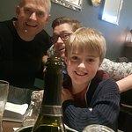 ภาพถ่ายของ Briscola Restaurant and Wine bar