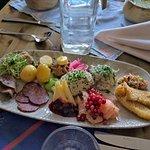 Photo of Restaurant Savotta