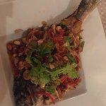 Photo de Longgrain Thai Cuisine