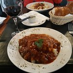 Foto de DOS 22 Restaurante