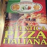 Foto de Pizzería Da Gabri