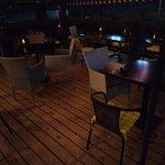 Photo of Gastro-cafe Kavun