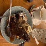 Grand Cafe Van Gogh照片
