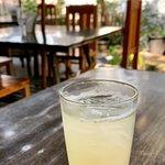 Pun Pun Vegetarian Restaurant照片