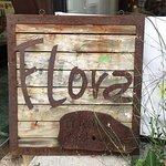 ภาพถ่ายของ Flora