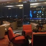 Foto Sky Bar & Lounge