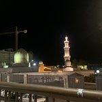 תמונה של Al-Shami
