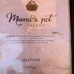 Zdjęcie Mama's Pot Tavern