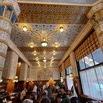 Foto de Cafe Imperial