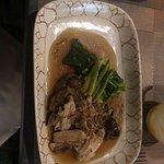 ภาพถ่ายของ Old Siam Thai Royalty Beachfront Restaurant