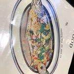 ภาพถ่ายของ กิน กิน เดอะ โทเทิล ไทย เทส