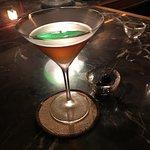 Kashoku 酒吧照片