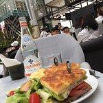 义玛卡多101餐酒咖啡馆照片