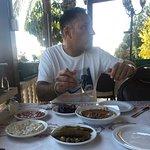 תמונה של מסעדת נימר