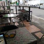 ภาพถ่ายของ Oak & Awe Coffee House