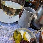 Zdjęcie Alexander the Great Greek Restaurant