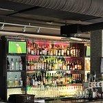 Bilde fra Kontoret Restaurang & Bar