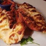 Red Lobster(冲绳北谷店)照片