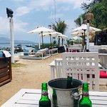 Фотография Beach House Restaurant