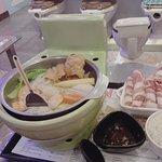 Modern Toilet Restaurant照片