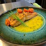 Photo of Sicily Restaurant Chesterfield