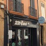 Photo de 231 East Street Aix