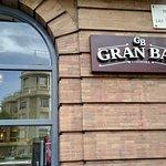 Zdjęcie Gran Bar