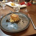 Foto de Restaurante Aqua