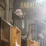 Zdjęcie Osteria Dadalia