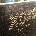 Foto van XOXO Ice Cream