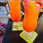 Zdjęcie The Kings Road Cafe Pub Sports Bar