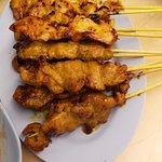 Sornthong Seafood Restaurant照片