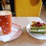 Zdjęcie House Cafe kawiarnia