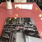 Zdjęcie Cafe-Konditorei Aida